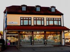 Raiffeisenbank Reichertshausen