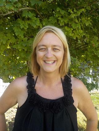 Susanne Schillinger