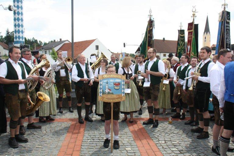 Volksfest 2019.4
